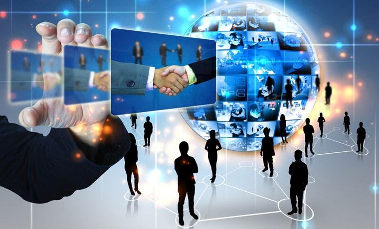 País impulsa proyectos de investigación, talento humano e innovación tecnológica