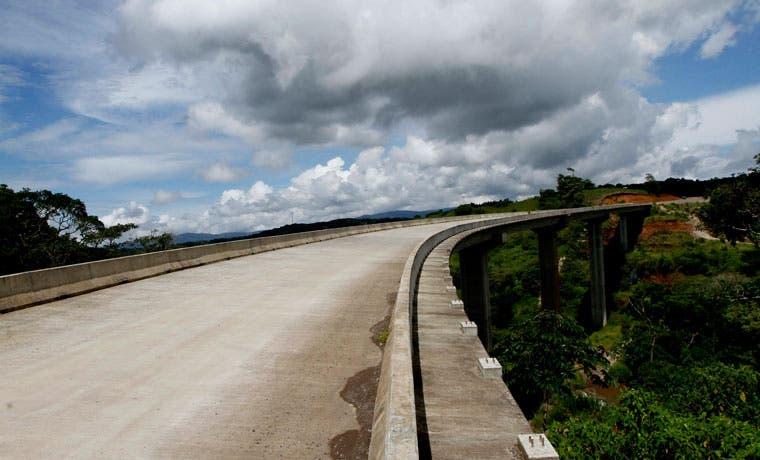 Punta Sur para vía a San Carlos costaría $75 millones
