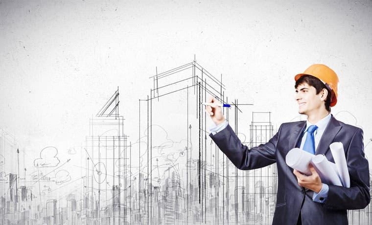 TEC ofrecerá nuevo técnico en Dibujo Arquitectónico e Ingenieril