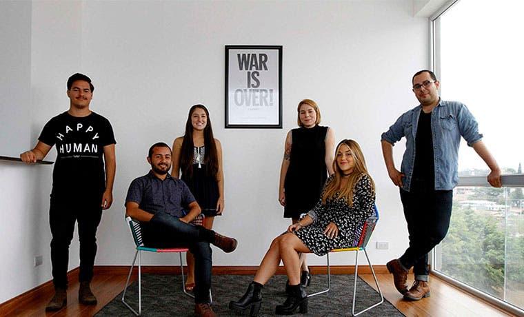 Emprendedores ticos abren operaciones en Nueva York