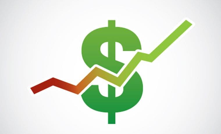 Tipo de cambio subirá por vencimientos en títulos de gobierno