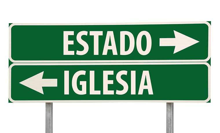 Seis puntos para entender el proyecto de Estado laico en Costa Rica