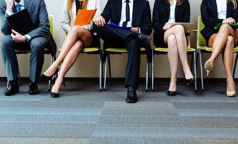 Unilever busca especialistas en mercadeo y negocios