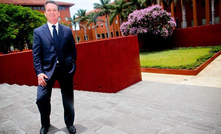 Plaza Roble invierte $5 millones en modernización y eficiencia