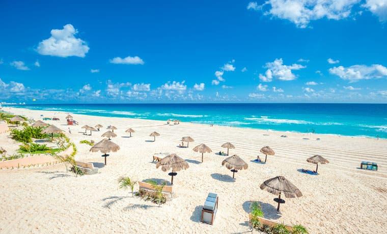Volaris lanza vuelos a México desde $119