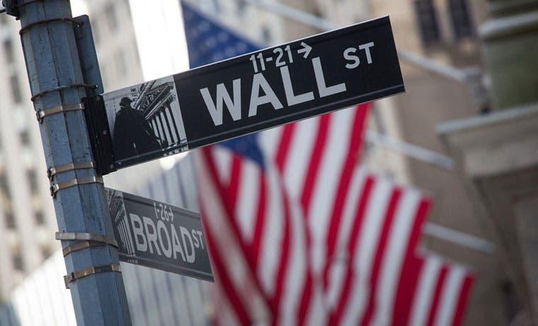 """""""Somos el número 1"""", dicen tres bancos asesores de Wall Street"""