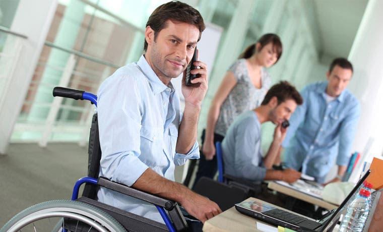 Foro busca generar nuevos empleos inclusivos
