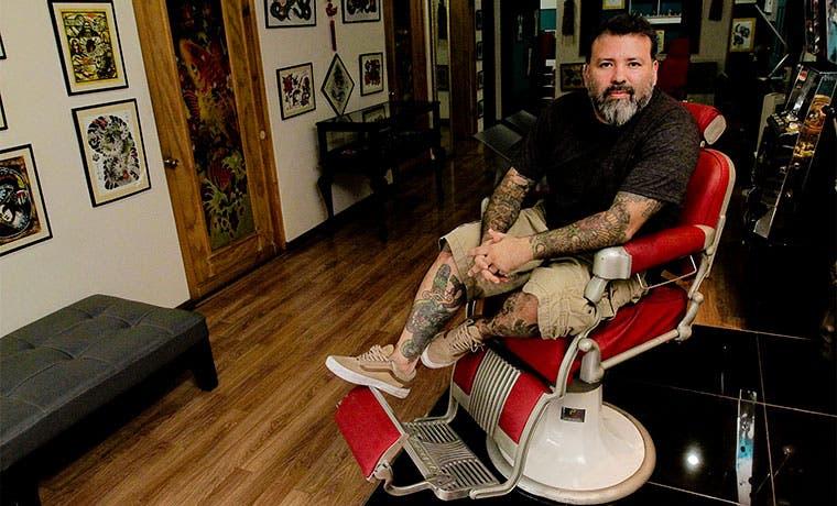 Tatuajes impulsan la creación de negocios y nuevos locales