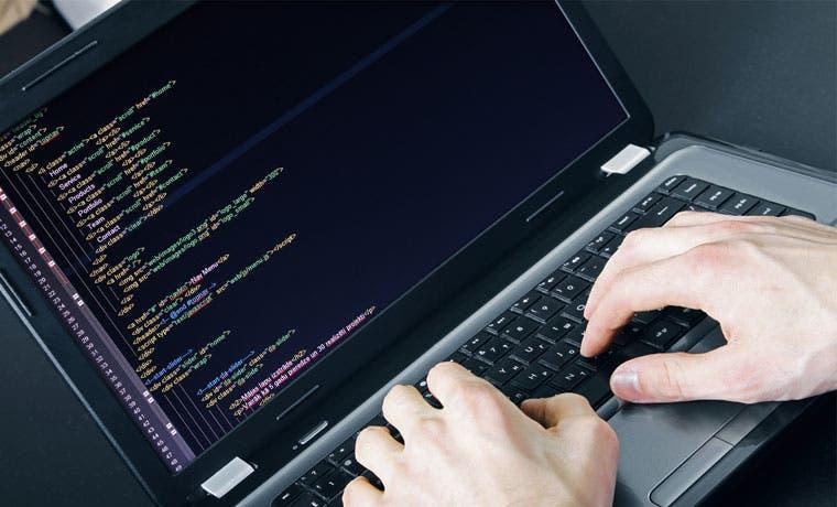 Universidad Nacional le repara gratis su computadora