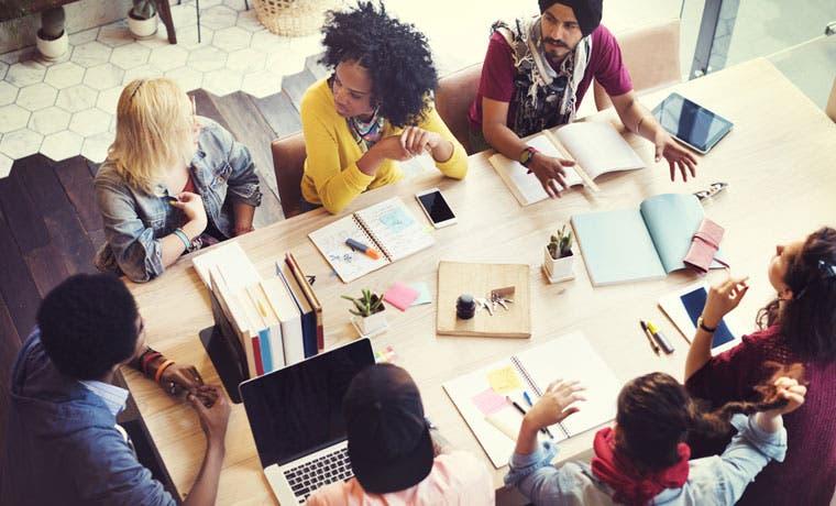 ExpoPYME premiará el esfuerzo de diez empresas este fin de semana