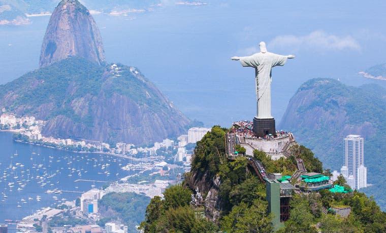 Movistar llevará cuatro personas a Río 2016