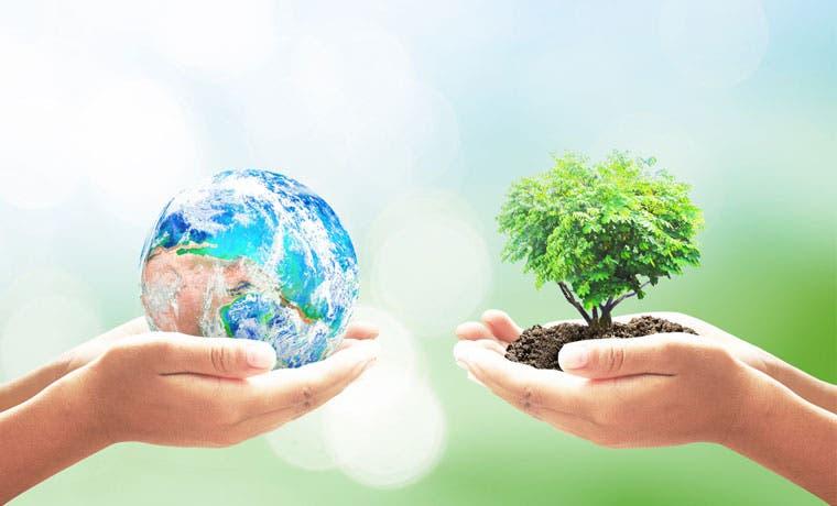 P&G Costa Rica logró reducir residuos en un 99%