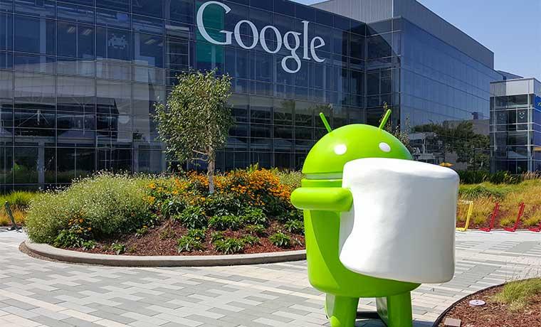 Google y los reguladores europeos no deberían ser enemigos