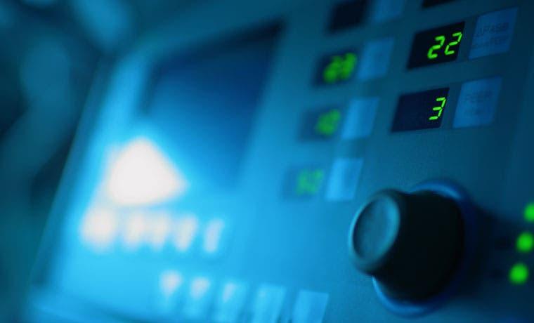 TEC ofrece nueva maestría en Dispositivos Médicos