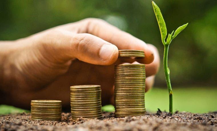 Cooperativas crecen como opción financiera