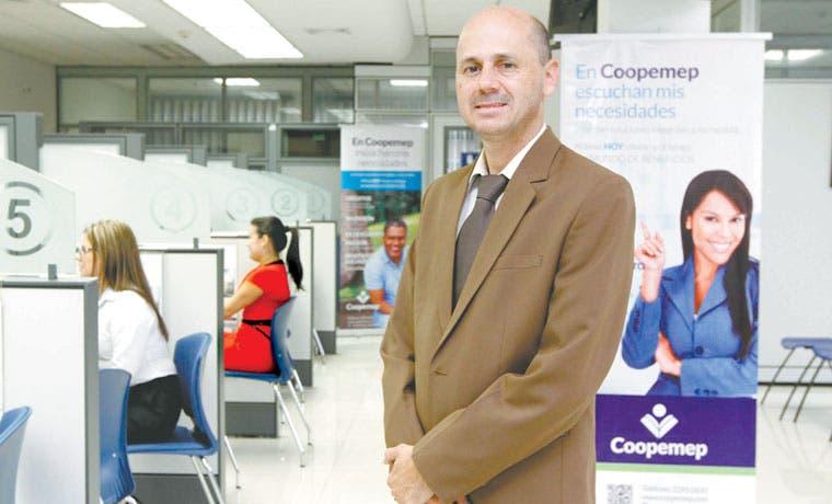 Seguridad y eficiencia, ventajas de pertenecer a Coopemep