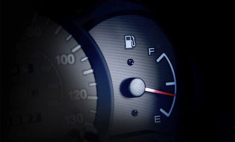 ¿Se justifica el aumento de la gasolina?