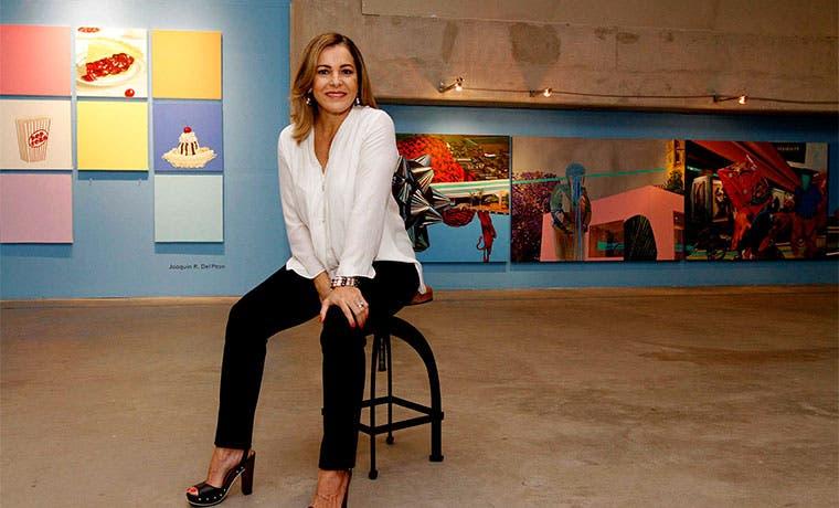 Obras icónicas del Arte Pop llegan a Escazú