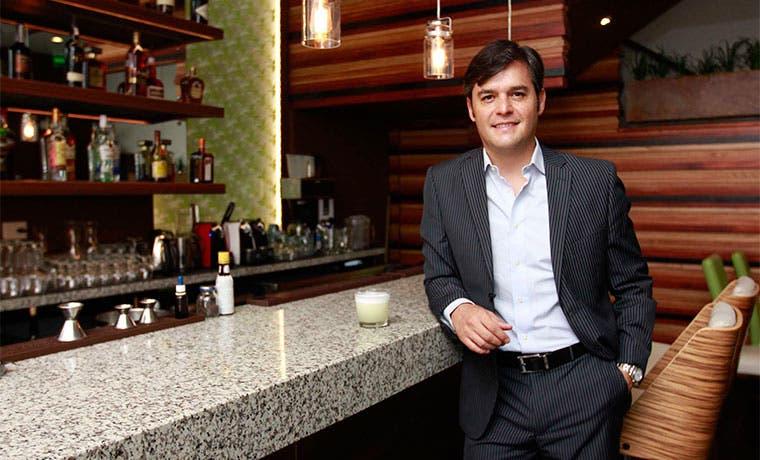 Restaurante Segundo Muelle renueva su menú
