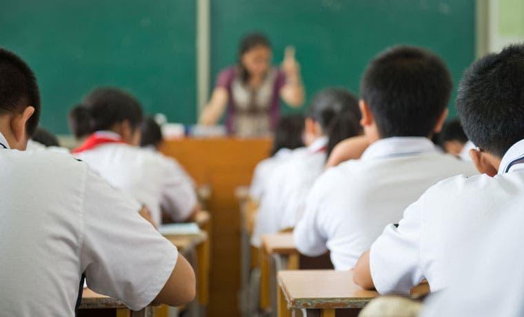 Davivienda impulsará a emprendedores de colegios públicos