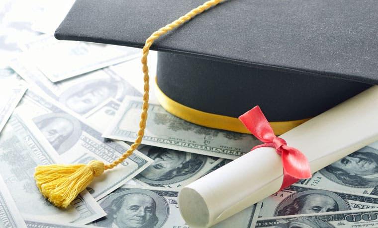 Universidades privadas tendrían que justificar sus cobros