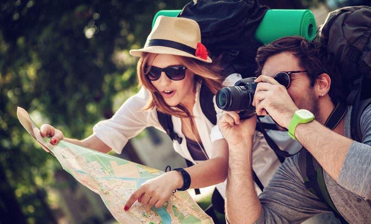 Sectores productivo y turístico reclaman pérdida de competitividad