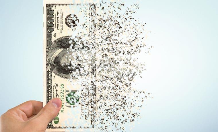 Estados Unidos debe emitir más deuda