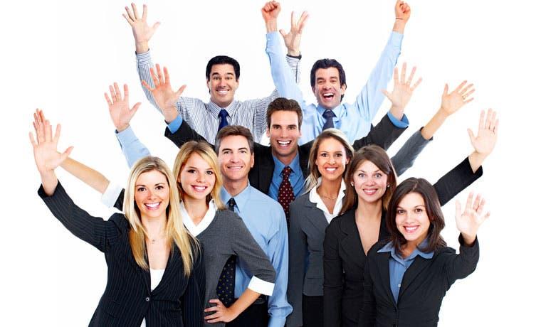 ¿Cómo identificar talento clave en la organización?