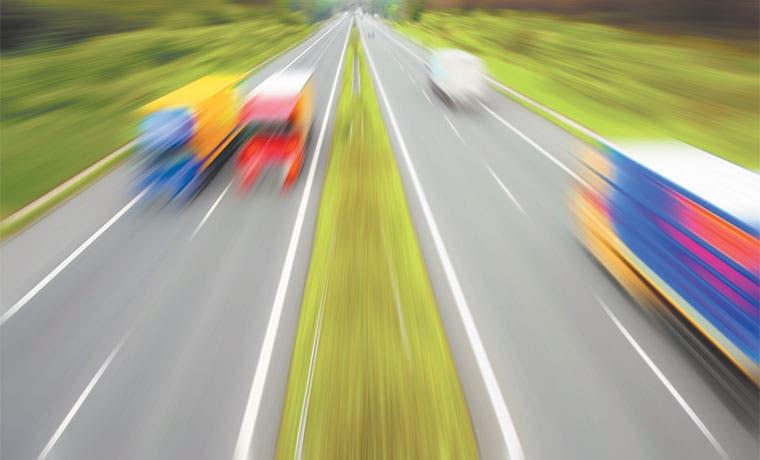 Comercio y turismo crecerán con Ruta 32 ampliada