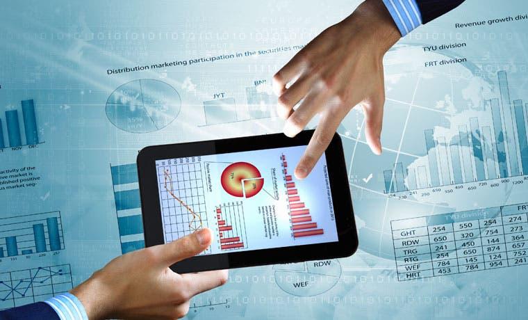 Empresarios de tecnologías digitales aprenderán técnicas para exportar.