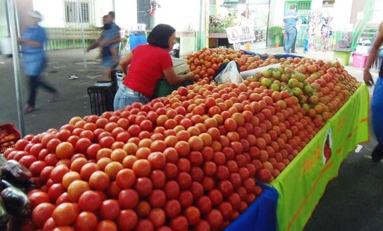 Coronado celebra feria agropecuaria