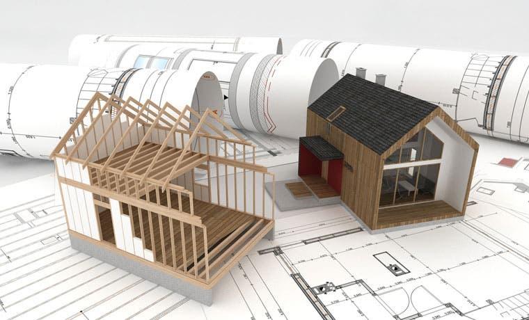País exhibirá lo mejor de la arquitectura nacional e internacional