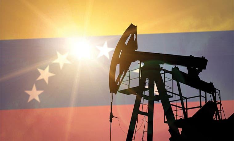 Venezuela necesita subida del petróleo más que ningún otro país