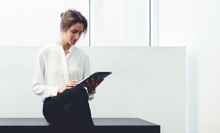 ¿Cuánto se gana en cada sector laboral?