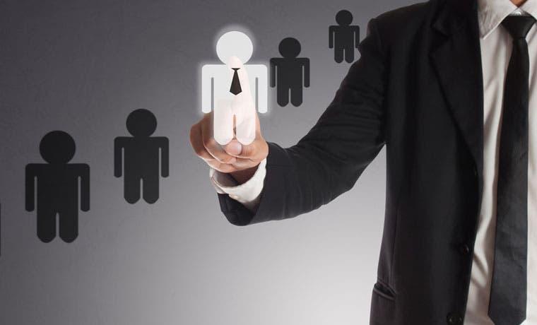 People Working  ofrece 80 puestos de empleo