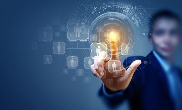 Ex2 Outcoding busca contratar informáticos y tecnológicos