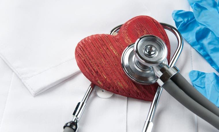Lindora Medical Center ofrecerá 200 electrocardiogramas gratis