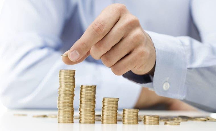 Banco Central adoptó normas internacionales de información financiera