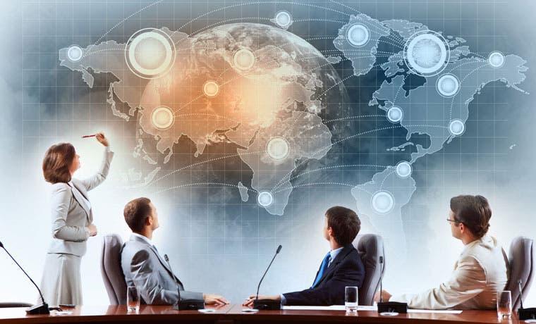 ¿Busca mantener la competitividad de su negocio?