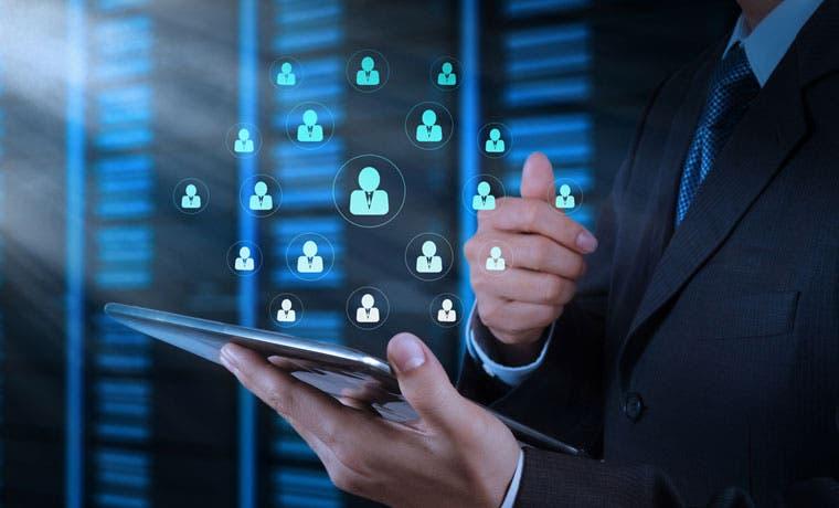 Empresa de desarrollo de software buscará profesionales en computación en Liberia