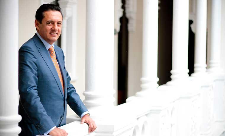 PUSC daría a Liberación voto disimulado para liderar Asamblea