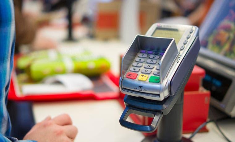 Scotiabank ofrece 50% de descuento en restaurantes