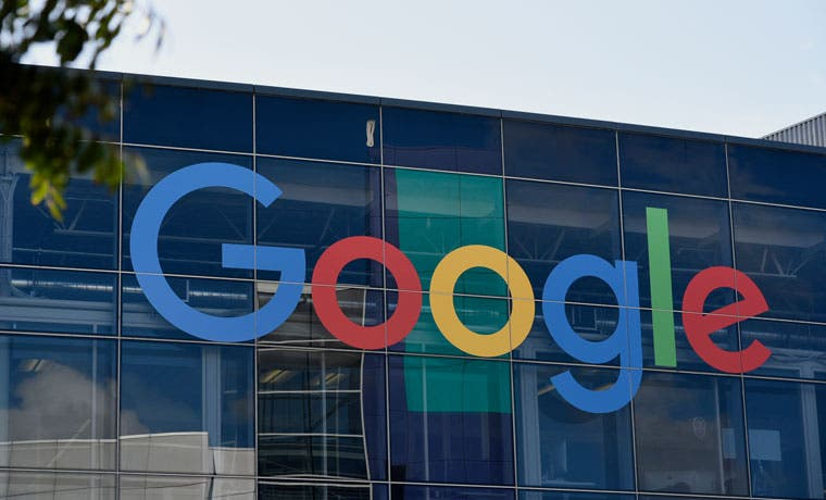 Google buscó comprar a Telegram