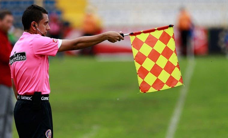 Leonel Leal estará en Río 2016