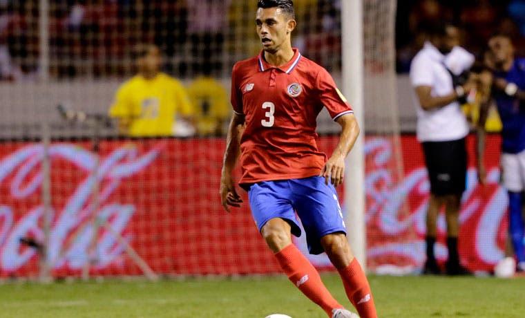 Pipo González, el gran ausente en la lista preliminar para la Copa América