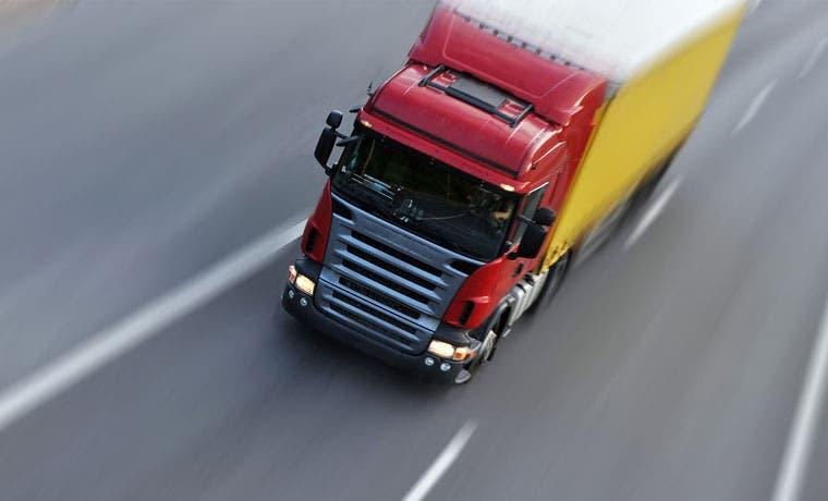 Exportadores tendrán nueva opción para enviar sus productos a México
