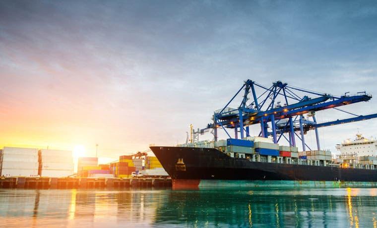 Solís condiciona Alianza del Pacífico a aprobación de nuevos impuestos