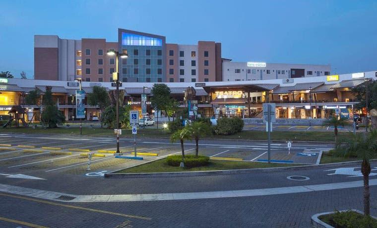 Torre Médica Momentum Pinares estrena Centro Oncológico