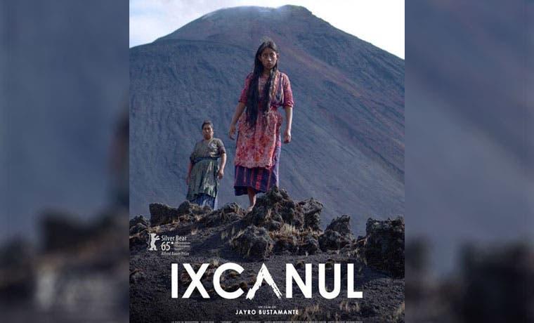 Premiada producción centroamericana llega a Costa Rica