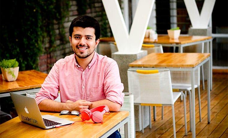 ¿Cómo triunfar con una start-up en el extranjero?